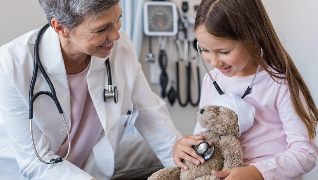 auxologia ed endocrinologia pediatrica novara