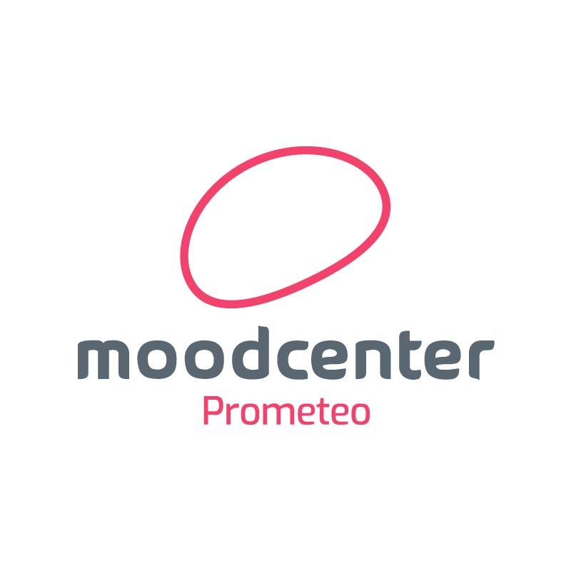 mood center prometeo
